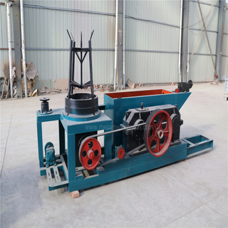 Annealing Wire Drawing Machine Manufacturer