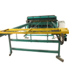 Welding Fence Anti Climb Machine /CNC fence welded wire mesh machine