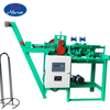High Speed Double Loop Tie Wire Machine From Hebei Meirun