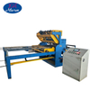 Concrete Reinforcing Welded Wire Mesh Netting Panel Welding Machine