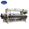Automatic carbon fiber molding machine/Carbon finer weaving machine