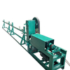 2019 Steel Bar Straightening Cutting and Bending Hoop Machine