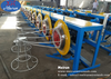 Hot-dip Galvanizing Machinery Production Line