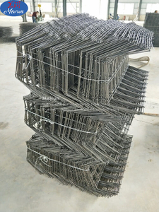 Building Materials Used In Construction Hot Sale Expanded High Rib Lath