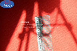 Reinforcement Wire Coil Mesh for Brick Wall