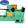 Quick Link Cotton Baling Wire Machine